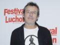 35 ans de la mort de Coluche : Jean-Luc Reichmann lui rend un vibrant hommage