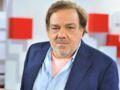 Didier Bourdon : cette amitié improbable avec un acteur hollywoodien