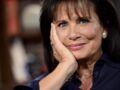 """Anne Sinclair pas tendre avec Nicolas Sarkozy : """"Il était devenu imbuvable"""""""