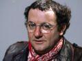 Coluche : 35 ans après sa mort, retour sur cette blague qui avait enragé le Palais de Monaco