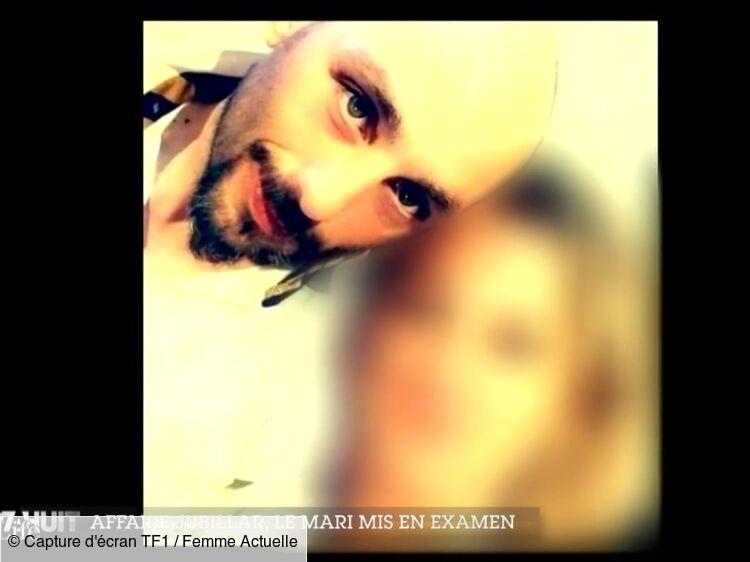 Mise en examen de Cédric Jubillar : sa nouvelle compagne témoigne