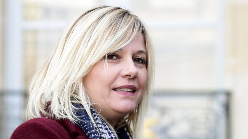 Affaire Duhamel classée sans suite : Flavie Flament appelle à une meilleure protection des victimes