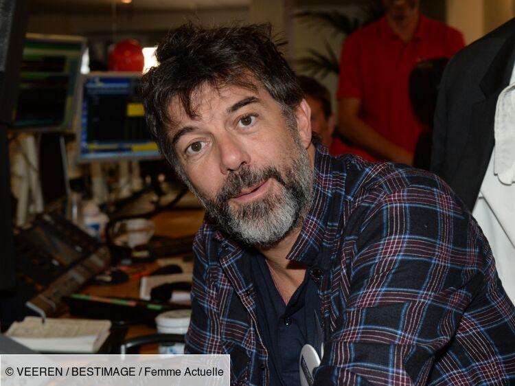 Stéphane Plaza toujours agent immobilier : il règle ses comptes