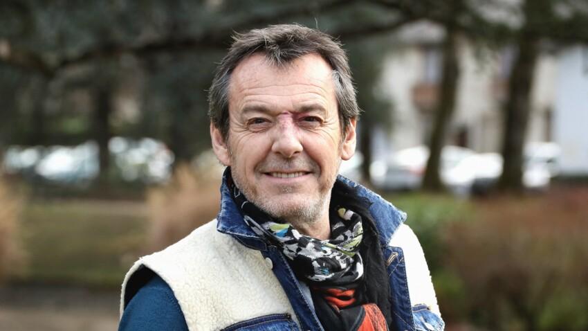 Fête des pères : Jean-Luc Reichmann rend un hommage bouleversant à son papa décédé