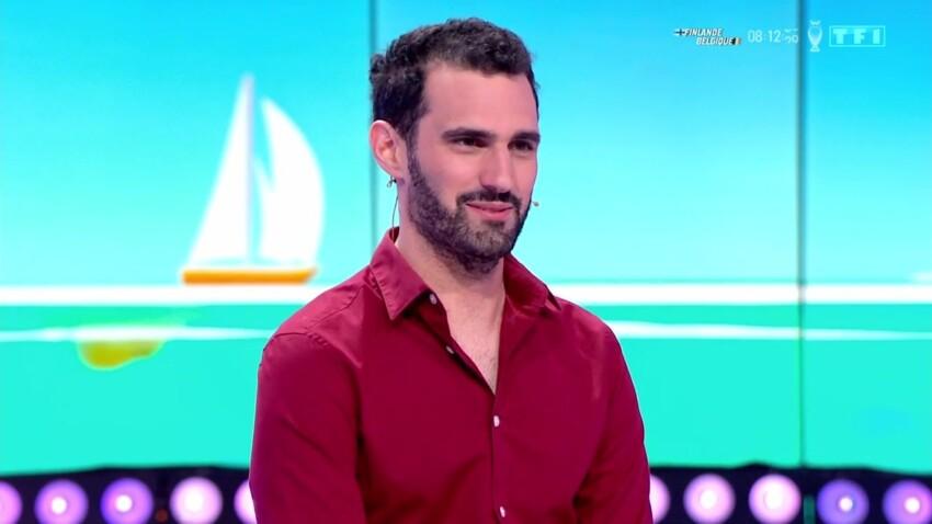 """""""Les 12 Coups de Midi"""" : ce que va devoir faire Bruno pour dépasser Éric, le meilleur Maître de l'Histoire"""