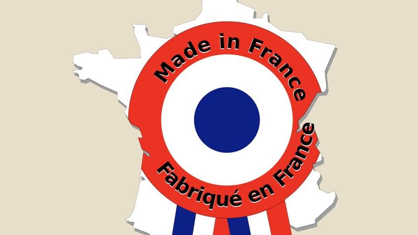 6 idées reçues sur les cosmétiques made in France et notre shopping