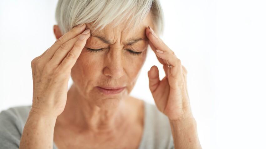 Bientôt un nouveau traitement naturel pour soulager les migraines ?
