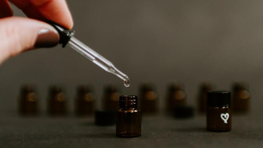 3 huiles essentielles aphrodisiaques pour booster sa libido