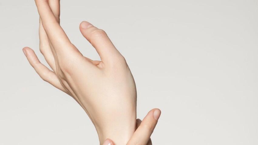 Nos conseils  pour prendre soin de ses mains et notre shopping