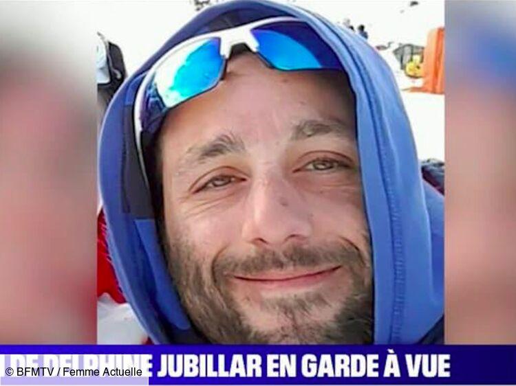 Cédric Jubillar, mis sur écoute par les enquêteurs : ce qu'ont révélé les enregistrements