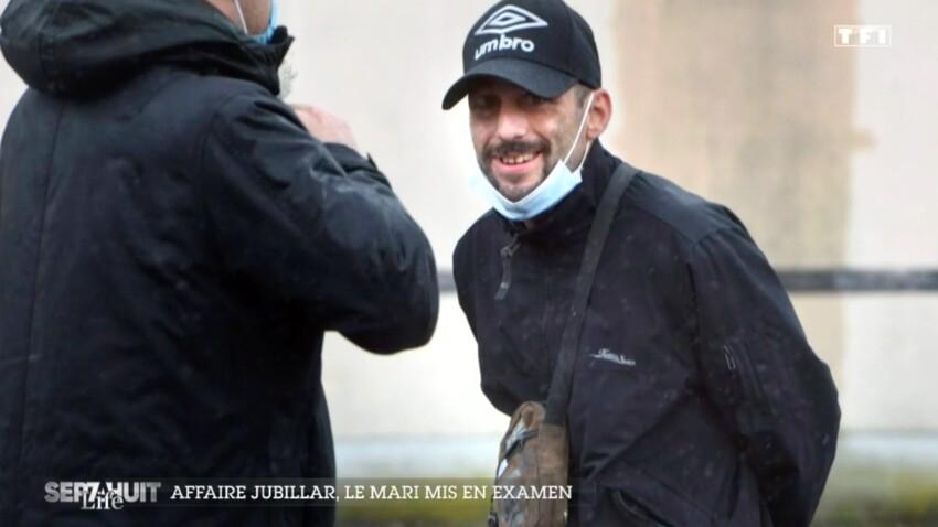 Cédric Jubillar en prison : cette conversation intime avec sa compagne qui a été enregistrée
