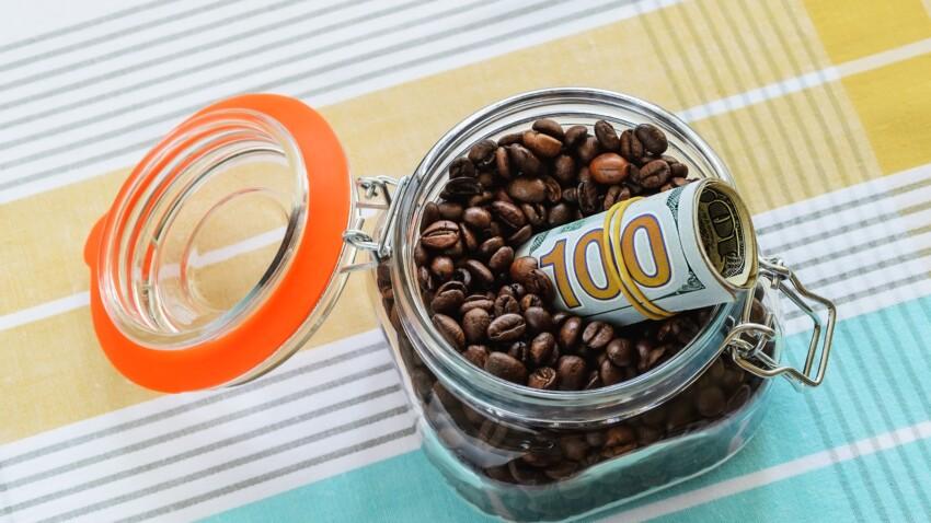 Argent liquide : quelle est la meilleure planque à la maison ?