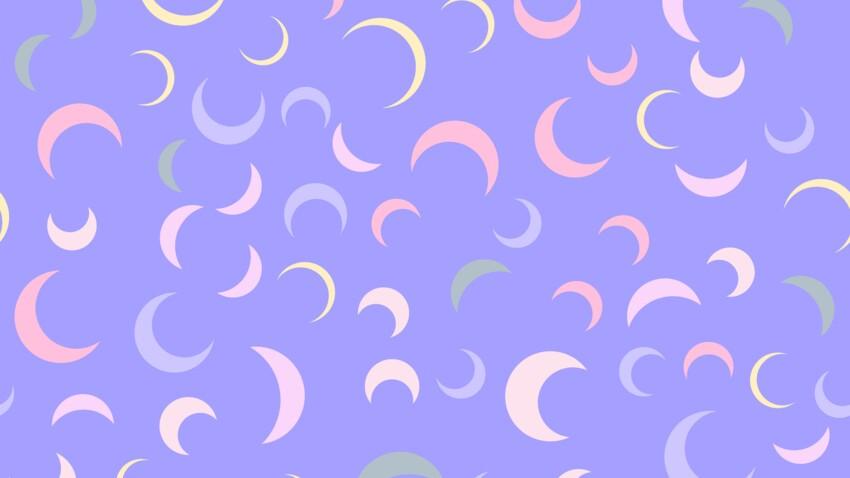 Pleine Lune en Capricorne du 24 juin 2021 : c'est le moment de vérité !