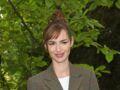Louise Bourgoin hilarante : la comédienne imite à la perfection une célèbre ministre