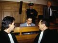 "Podcast : et si Omar Raddad n'avait pas ""tuer"" ?"