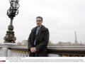 Affaire Omar Raddad : vers une révision du procès ?