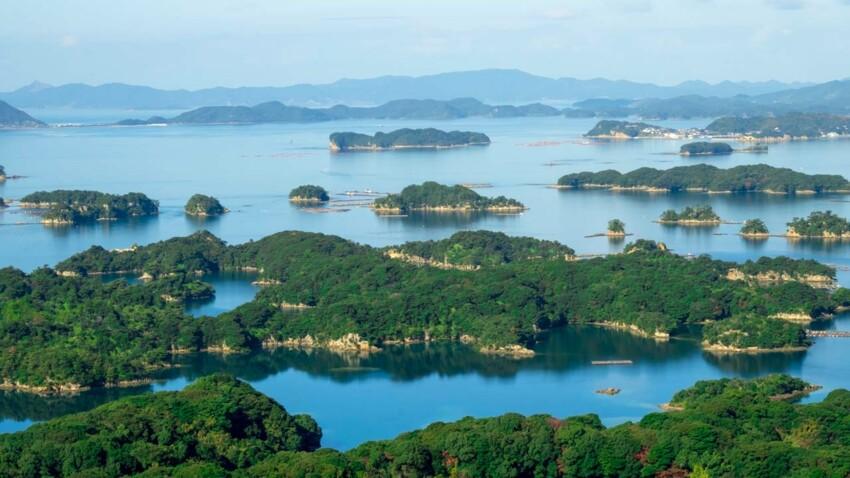 8 infos insolites sur le Japon