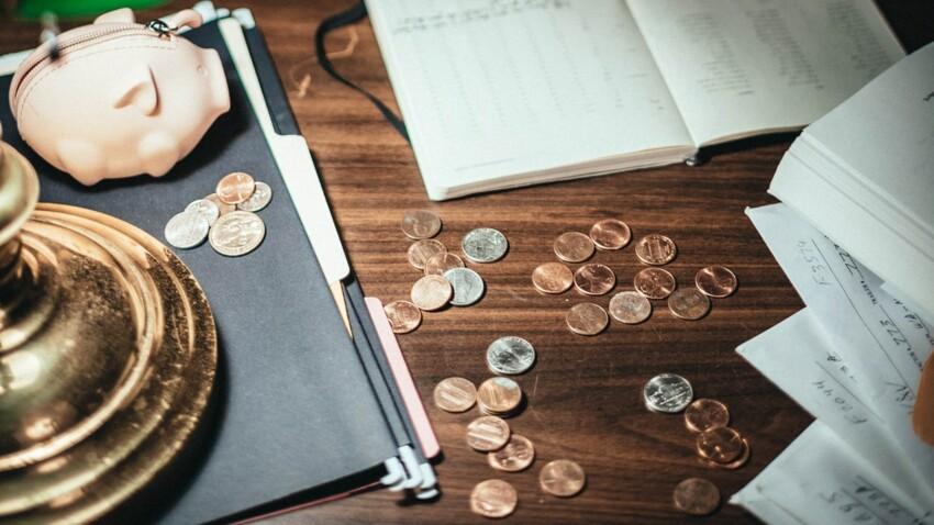 Tout ce que vous devez savoir sur le Plan d'Épargne Logement (PEL)