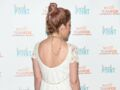 Tori Spelling : vous n'allez jamais reconnaître l'actrice tant elle a abusé de la chirurgie esthétique