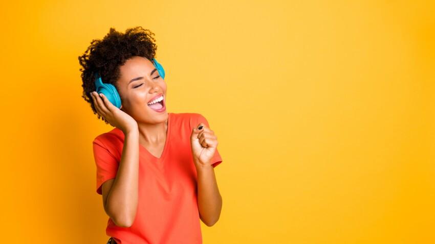 Santé : les merveilleux pouvoirs de la musique