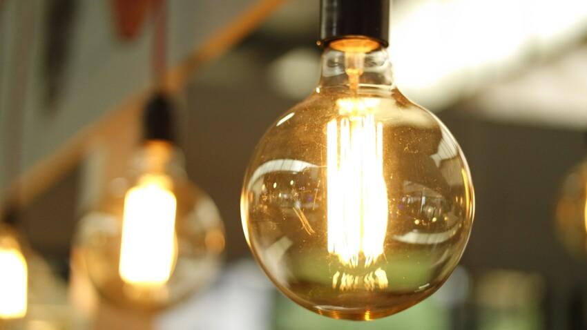 Éclairage : nos conseils pour bien éclairer et décorer votre intérieur et votre extérieur
