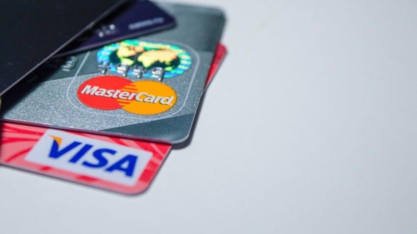Fraude à la carte bancaire : comment me faire rembourser ?