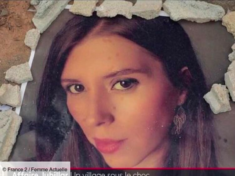 Delphine Jubillar : ce véhicule suspect découvert sur les images de vidéosurveillance la nuit de sa disparition
