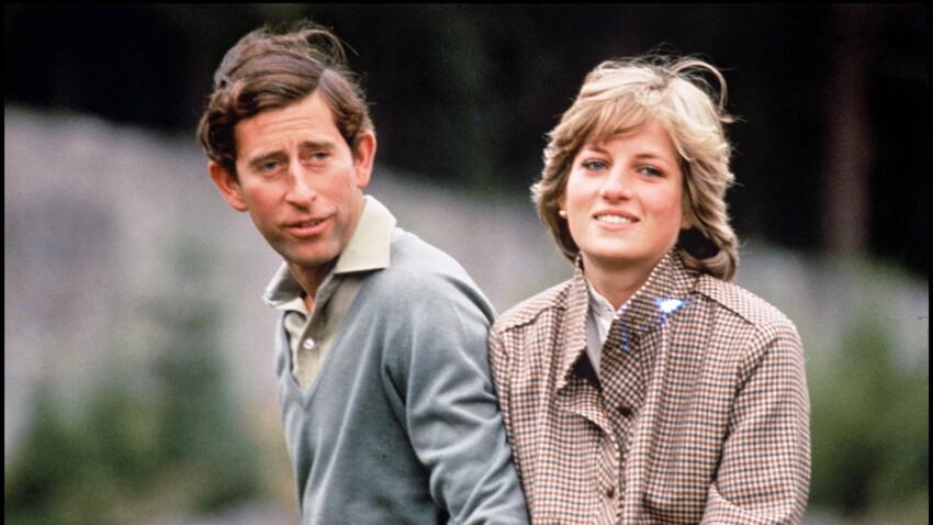 Lady Diana : les révélations du médecin qui l'a soignée après son tragique accident
