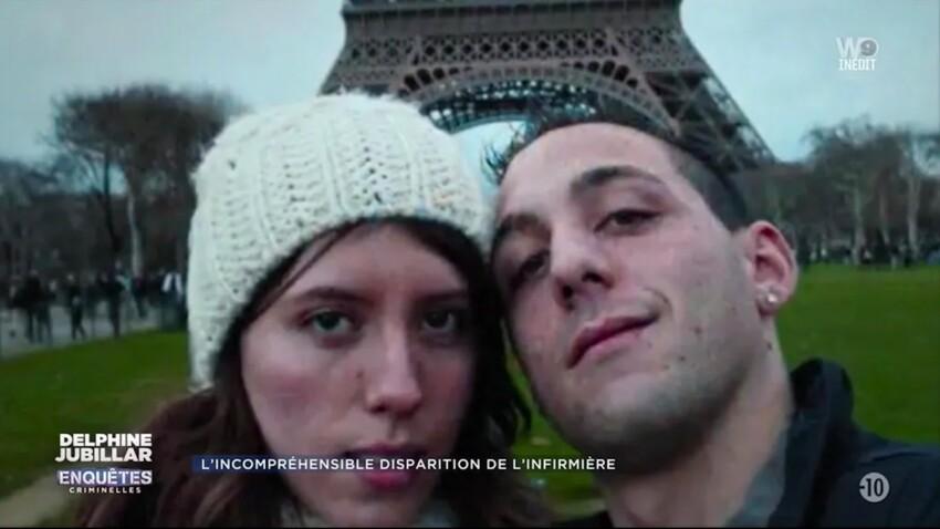 Disparition de Delphine Jubillar : pourquoi Cédric a menti au sujet de l'amant de sa femme