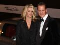 Michael Schumacher : qui est Corinna, sa femme ?