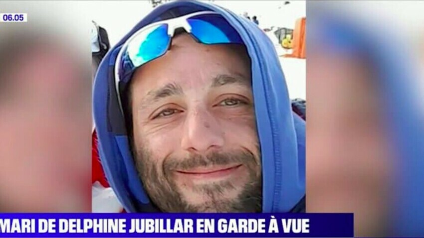 Cédric Jubillar en prison : son avocat fait appel de son placement en détention provisoire