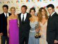 """PHOTOS - """"Friends : les retrouvailles"""" : Jennifer Aniston, Matthew Perry... les acteurs ont-ils beaucoup changé ?"""