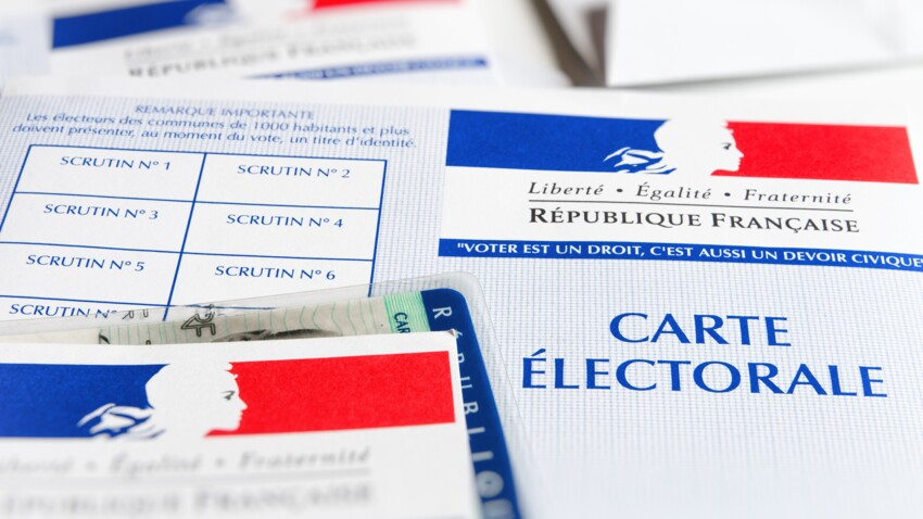 Présidentielle 2022 : on connaît les dates du scrutin