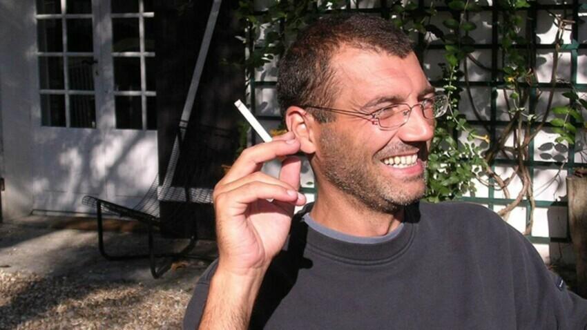 Xavier Dupont de Ligonnès : ces nouvelles fouilles menées par la police dans un cimetière du Var