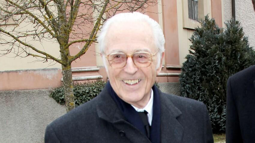 François de Bavière : le duc révèle son homosexualité, une première dans la royauté