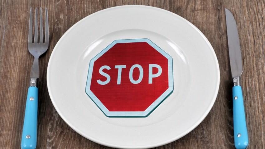 Acide urique élevé : 5 aliments à éviter