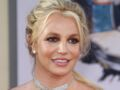 Britney Spears sous tutelle : la justice l'oblige à garder son stérilet depuis 13 ans