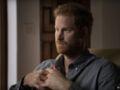 Le prince Harry de retour à Londres : cet accident suspect juste avant son départ