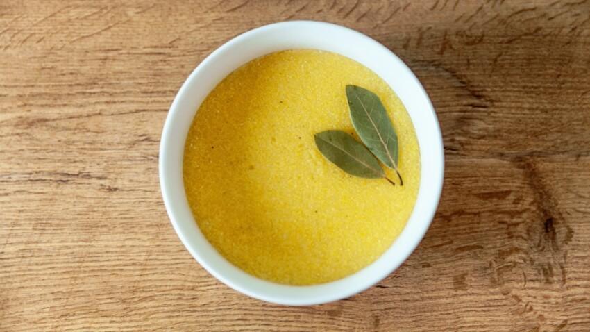 Toutes nos bonnes astuces pour conserver de la soupe maison