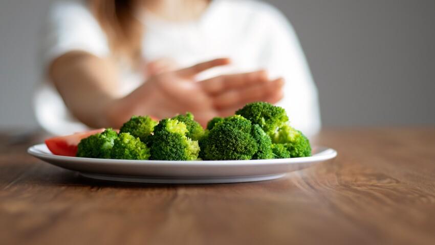 Anorexie : les signes qui doivent pousser à consulter