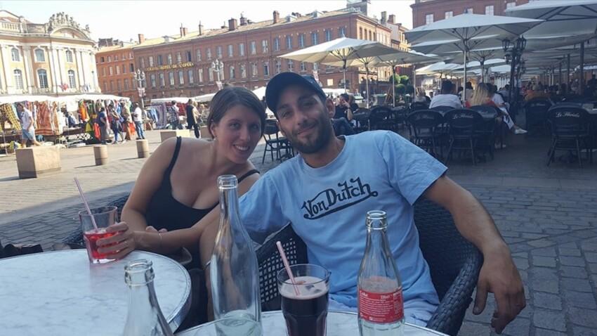 """Cédric Jubillar en Ferrari le jour de son mariage : """"Il faut qu'il se montre"""""""