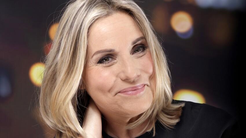 Sophie Favier : cette célèbre animatrice responsable de la fin de sa carrière à la télé ?