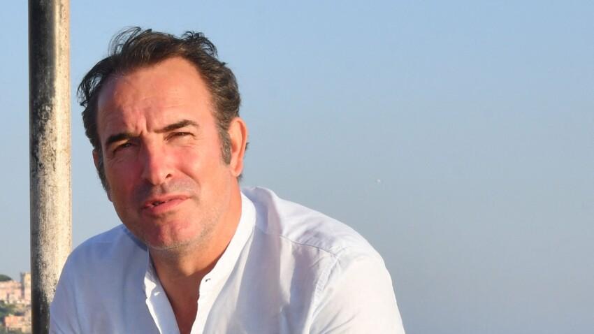 """Jean Dujardin (""""Présidents"""") : comment François Hollande et Nicolas Sarkozy ont pris la nouvelle"""