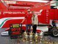 Michael Schumacher : ce détail qui a permis à Corinna Schumacher de sauver la vie de son fils Mick