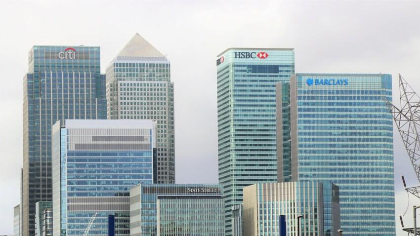 Chèque de banque : tout ce qu'il faut savoir