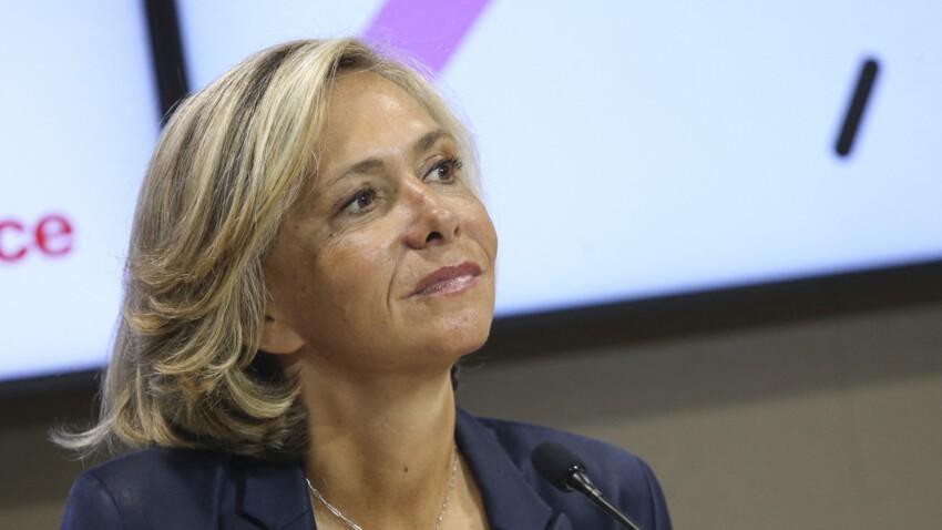 Valérie Pécresse : qui est son mari, Jérôme Pécresse ?