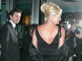 À 63 ans, Sharon Stone rayonne en bikini avec un corps parfait