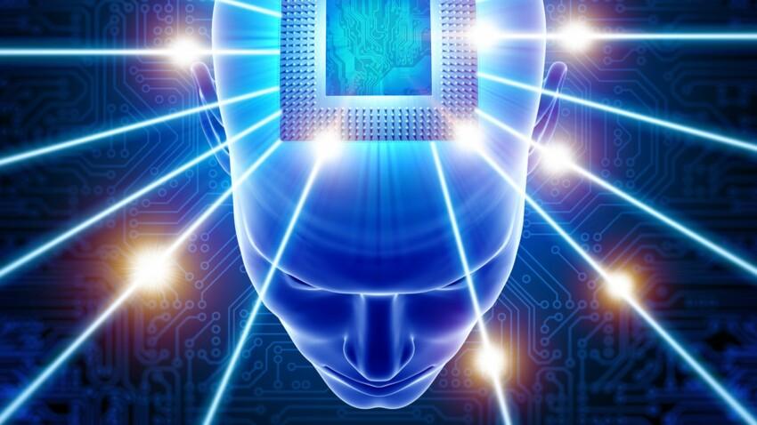 Implants cérébraux : la révolution est dans la tête !