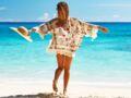 Mode été : comment porter son maillot de bain ailleurs qu'à la plage ?