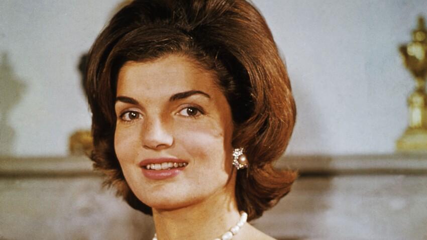 Les secrets de Jackie Kennedy pour une chevelure soyeuse qui sent toujours bon